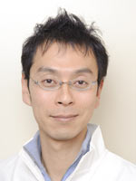 - About Mr. Kentaro Matsuura's Acupuncture Treatments